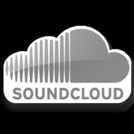 Mixer On Soundcloud.com