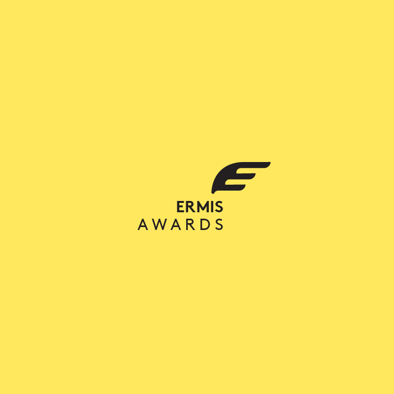 Ermis Awards 2014