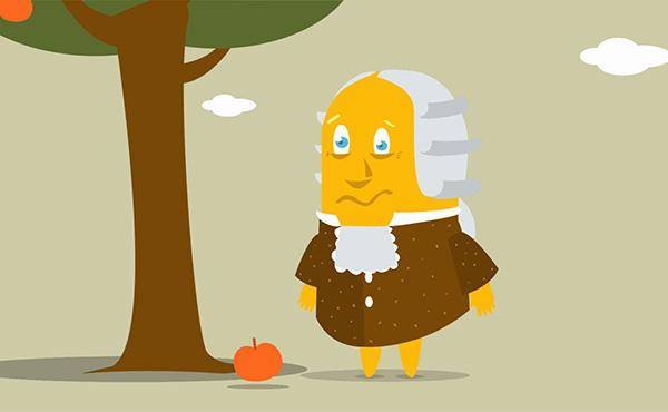 <b>YOUGR</b> Newton