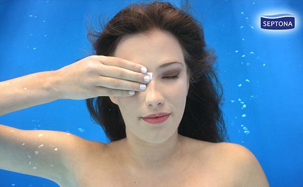 <b>SEPTONA</b> Underwater